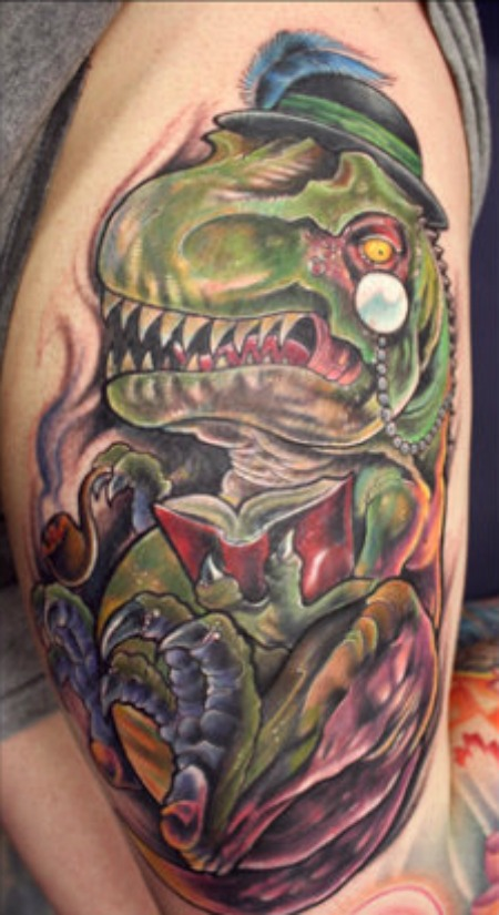TattooCoverUp5