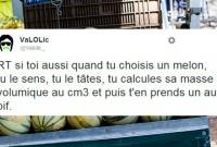 UNE_vaalo