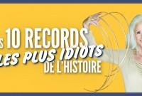 Vignette-Video-records-idiots