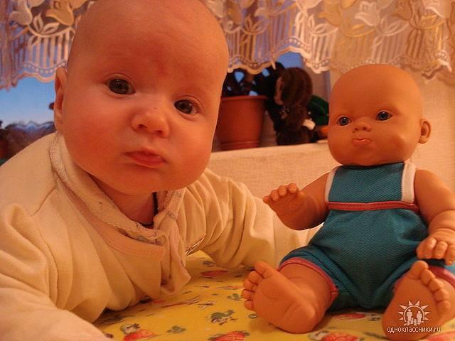 bebe-doudou-3