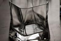 blade-runner-whisky