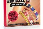 bracelets-a-faire-soi-meme-fa6