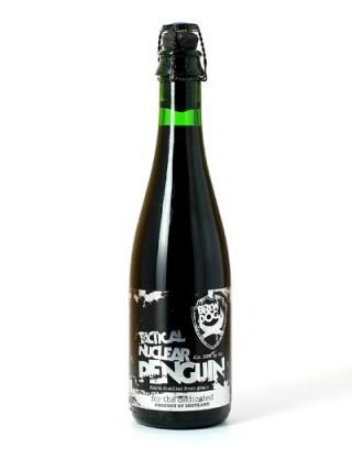 brewdog-tactical-nuclear-penguin