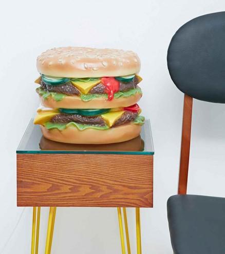 burger-lamp