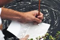 cahier-waterproof