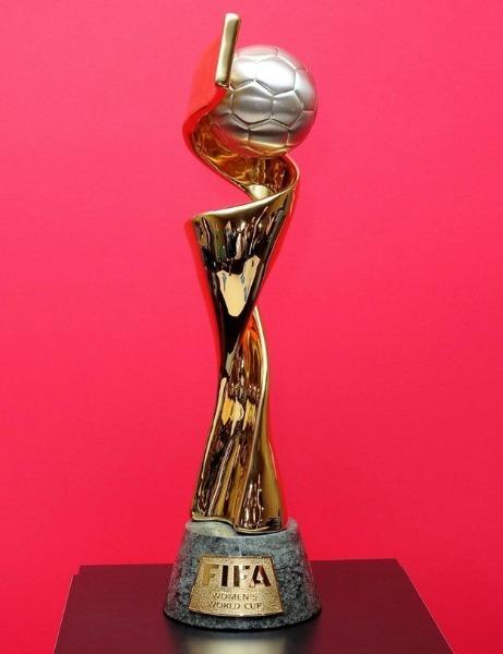 Top 10 des trucs savoir sur la coupe du monde f minine - Coupe du monde feminine de la fifa canada 2015 ...