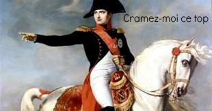 imperio-napoleonico