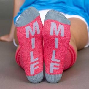 milf-socks-600x600