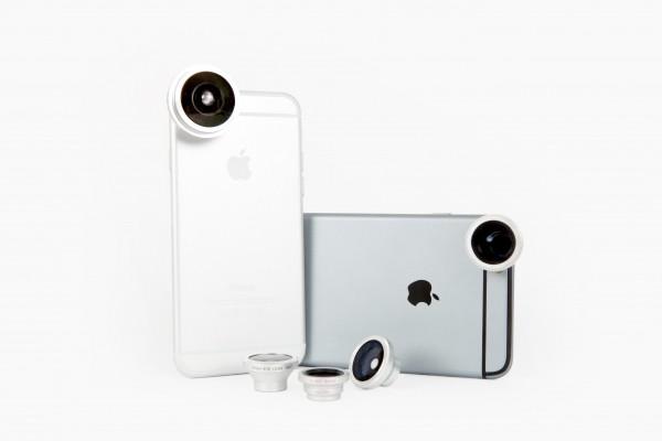 obj-iphone