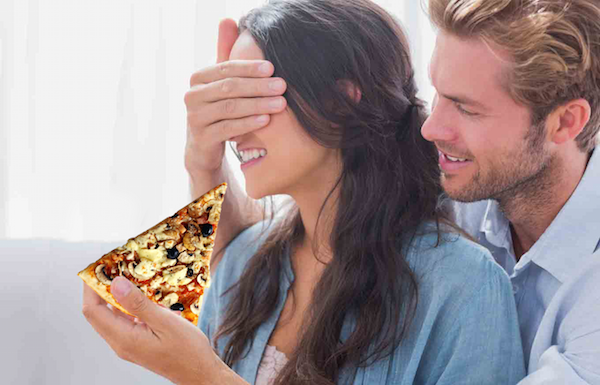 pizza-proposal-4