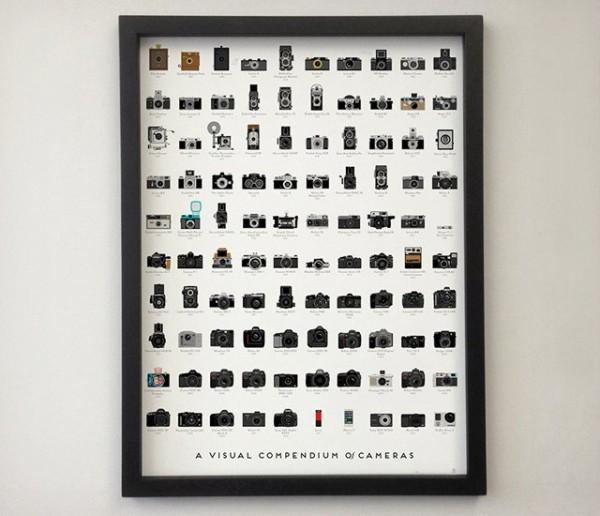 poster-evolution-photo