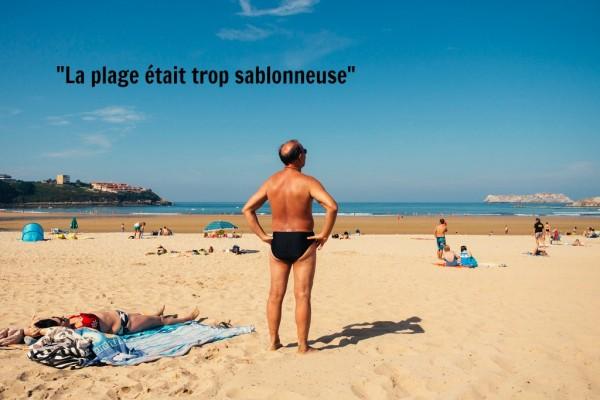 sable