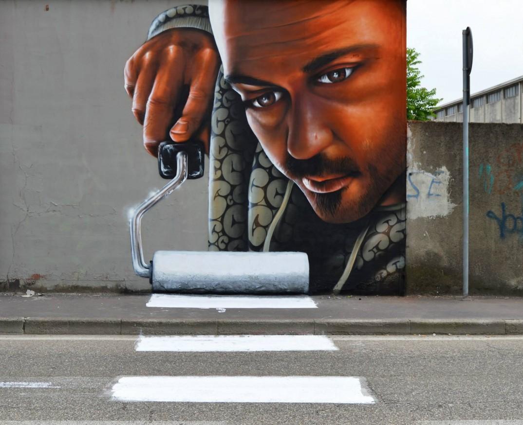 street-art-cheone-1