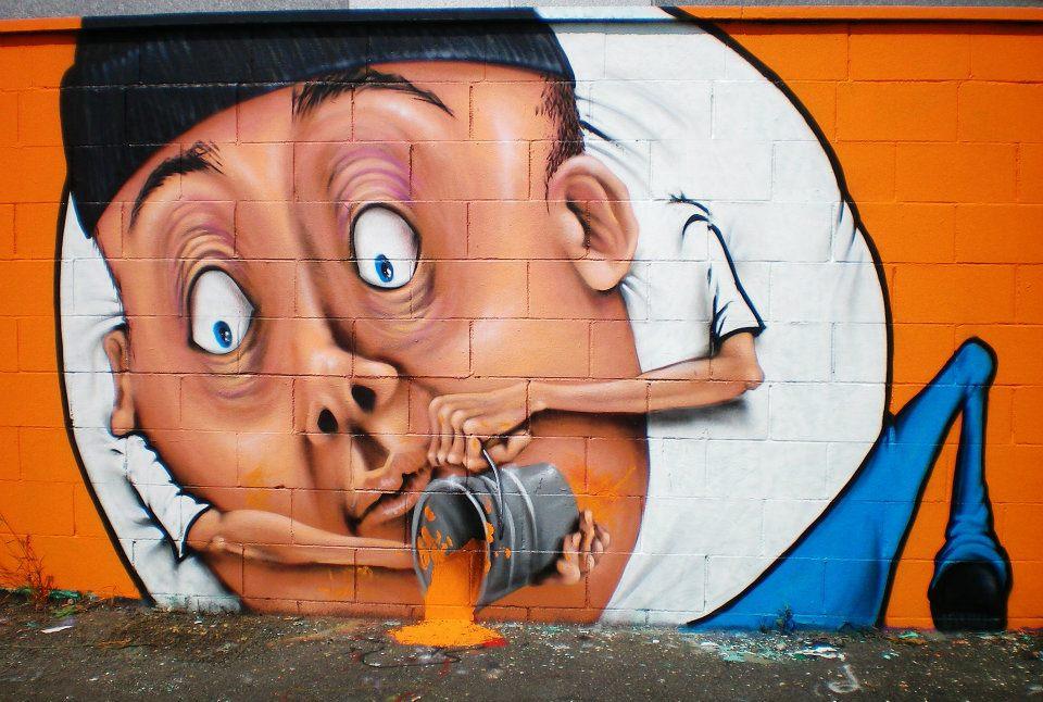 street-art-cheone-2