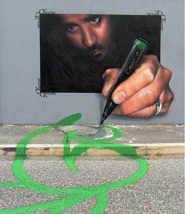street-art-cheone-3