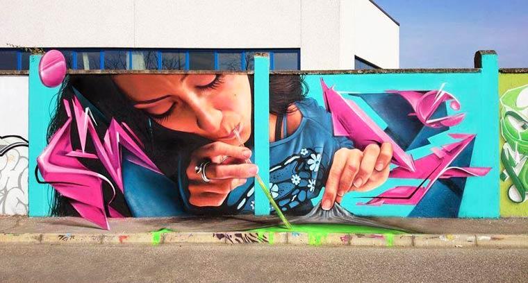 street-art-cheone-5