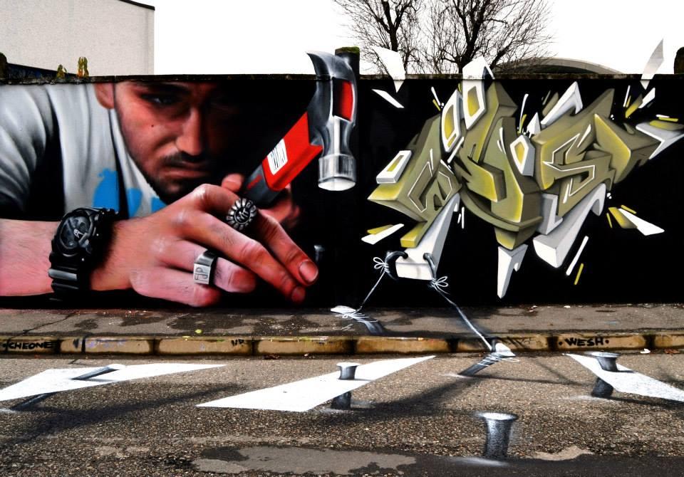 street-art-cheone-6
