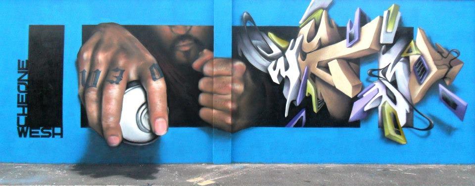 street-art-cheone-7