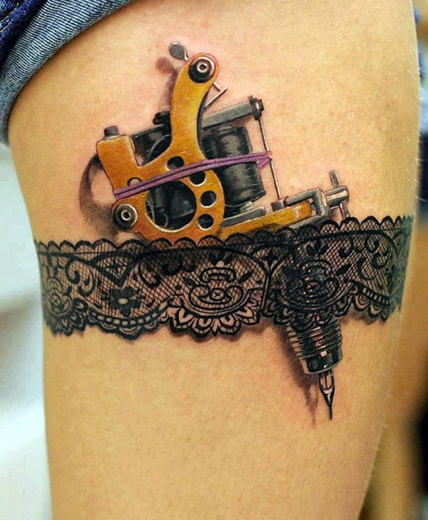 tatouages-machine-coudre