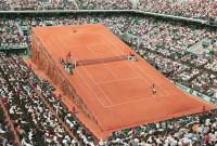 tennis-rolland-garros