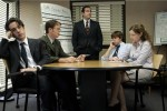 the-office2