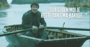 une-barque