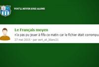 une-footito (1)