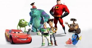 une-pixar2