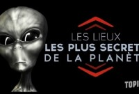 une_SECRETS