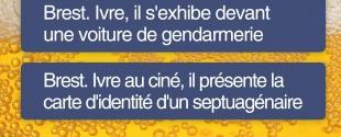 une_ajustetitre-REGION