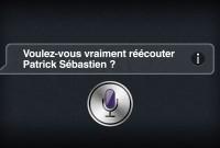 une_apple-stream