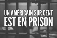 une_prison