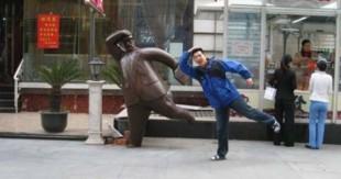 une_statue2