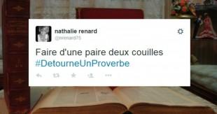 une_tweetproverbe