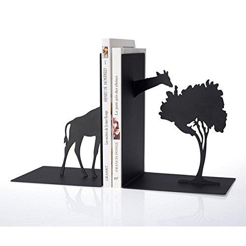 top 25 des serre livres originaux pour d corer votre biblioth que topito. Black Bedroom Furniture Sets. Home Design Ideas