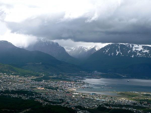 800px-Ushuaia_2009
