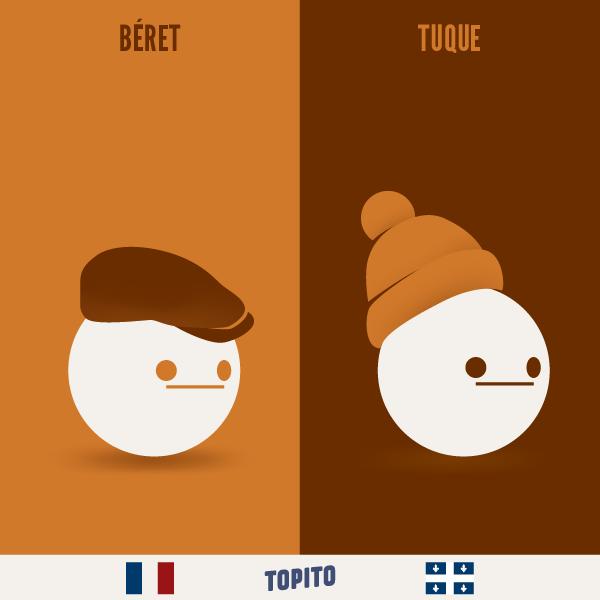 FRANCE-VS-QUEBEC5-02