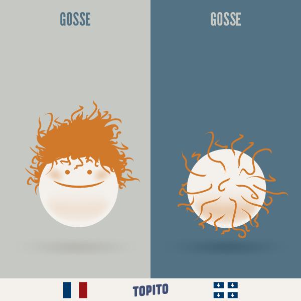 FRANCE-VS-QUEBEC5-06