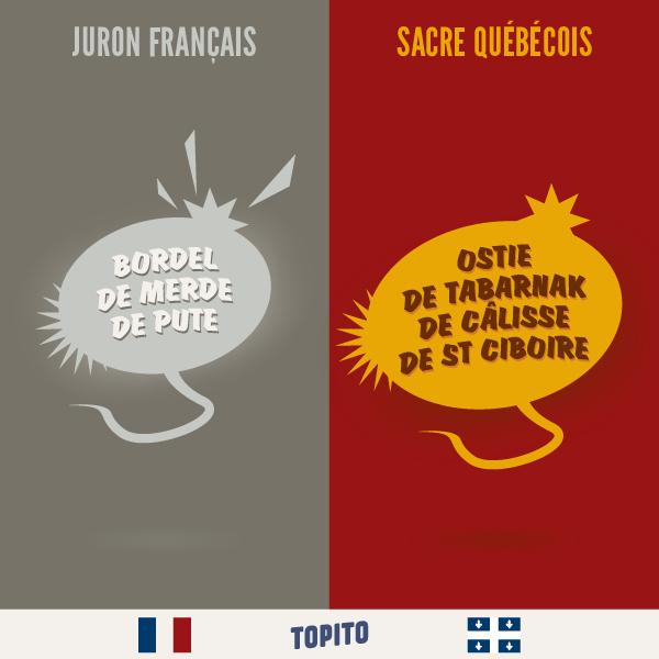 FRANCE-VS-QUEBEC5-09