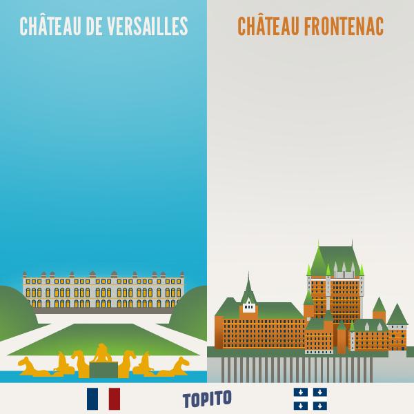 FRANCE-VS-QUEBEC5-10