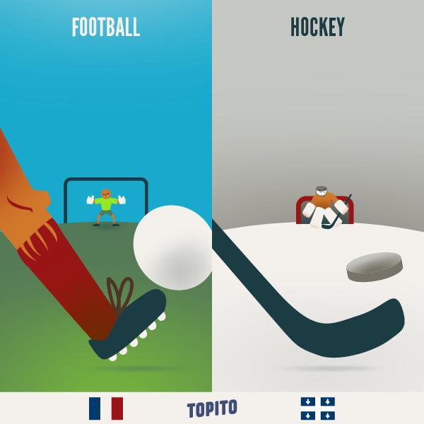 FRANCE-VS-QUEBEC5-11