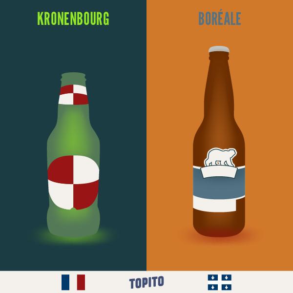 FRANCE-VS-QUEBEC5-14