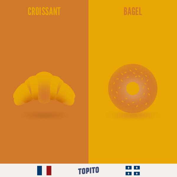 FRANCE-VS-QUEBEC5-21