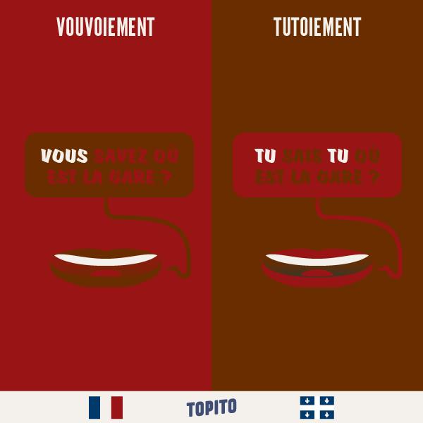 FRANCE-VS-QUEBEC5-24