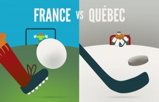 FRANCE-VS-QUEBEC5-31