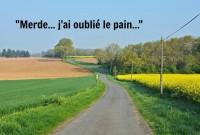 Route_de_campagne_près_Erveu_2014