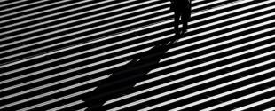 Rui_Vega_Black_and_White_Photography6