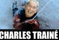 UNE_charles_ok