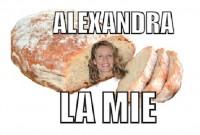 UNE_lamie