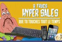 Vignette-Video-trucs_sales